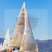 regataBardolino2015-1111