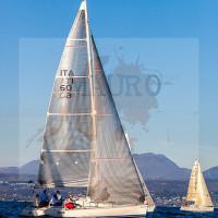 regataBardolino2015-1113