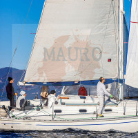 regataBardolino2015-1134