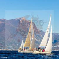regataBardolino2015-1139