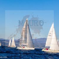 regataBardolino2015-1153