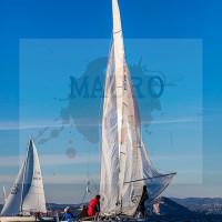 regataBardolino2015-1184