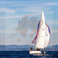 regataBardolino2015-1189