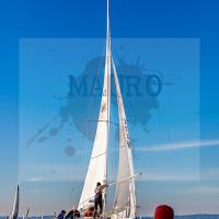 regataBardolino2015-1198