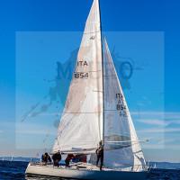 regataBardolino2015-1202