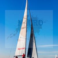 regataBardolino2015-1208
