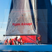 regataBardolino2015-1209