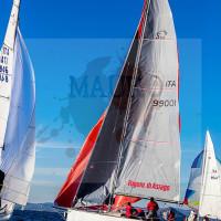regataBardolino2015-1223