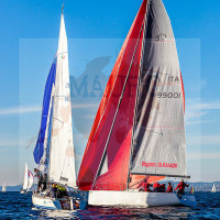 regataBardolino2015-1240