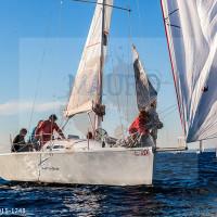 regataBardolino2015-1248