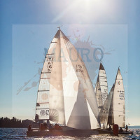 regataBardolino2015-1274