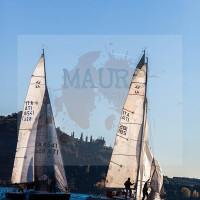 regataBardolino2015-1288