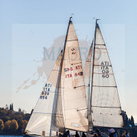 regataBardolino2015-1323