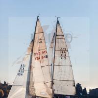 regataBardolino2015-1324