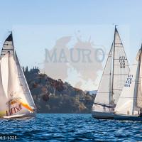 regataBardolino2015-1325
