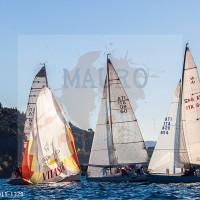 regataBardolino2015-1328