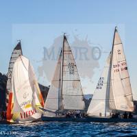 regataBardolino2015-1330