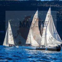 regataBardolino2015-1337
