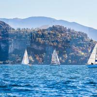 regataBardolino2015-1390