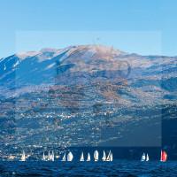 regataBardolino2015-1407