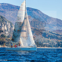 regataBardolino2015-1416