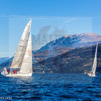 regataBardolino2015-1432