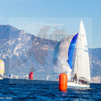 regataBardolino2015-1436