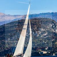 regataBardolino2015-1452