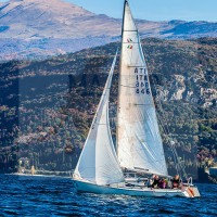 regataBardolino2015-1459