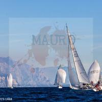 regataBardolino2015-1468