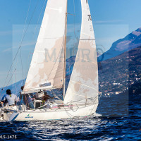 regataBardolino2015-1475