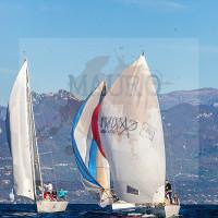 regataBardolino2015-1489