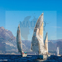 regataBardolino2015-1499