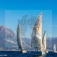 regataBardolino2015-1500