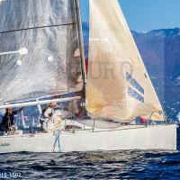 regataBardolino2015-1502