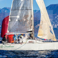regataBardolino2015-1506