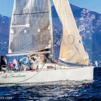 regataBardolino2015-1509