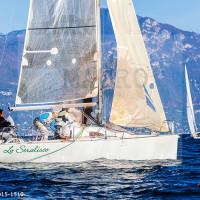 regataBardolino2015-1510