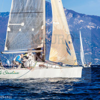 regataBardolino2015-1511
