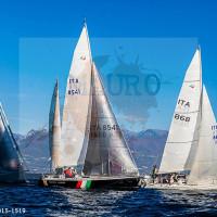 regataBardolino2015-1519