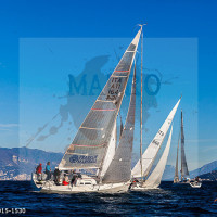 regataBardolino2015-1530