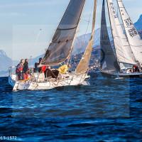 regataBardolino2015-1572