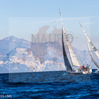 regataBardolino2015-1585