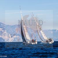 regataBardolino2015-1588