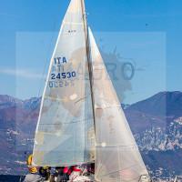 regataBardolino2015-1600
