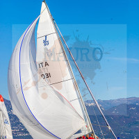 regataBardolino2015-1607