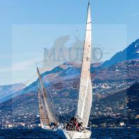 regataBardolino2015-1615