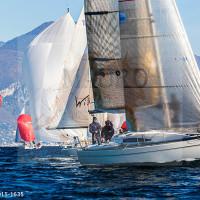 regataBardolino2015-1635