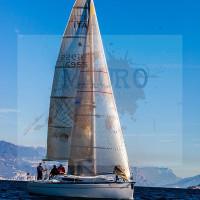 regataBardolino2015-1638