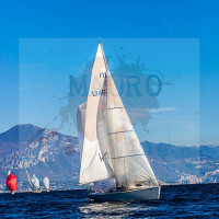 regataBardolino2015-1644